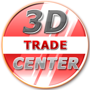 3d-web-center-be-leader-beleader-bleader-innovation-citizen-trade-health-learning-sport-religion